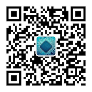 qrcode_for_gh_0fb7eb984e49_860.jpg